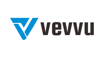 Logo for Vevvu.com