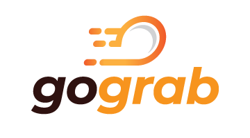 Logo for Gograb.com