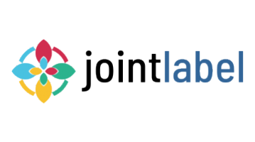 Logo for Jointlabel.com