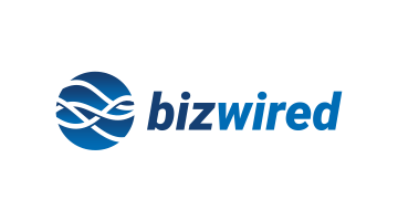 Logo for Bizwired.com