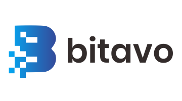 Logo for Bitavo.com