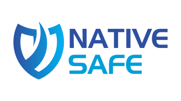 Logo for Nativesafe.com