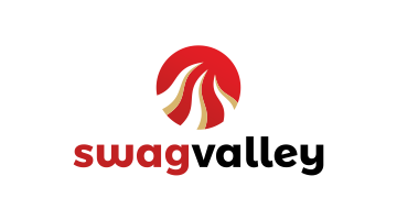 Logo for Swagvalley.com