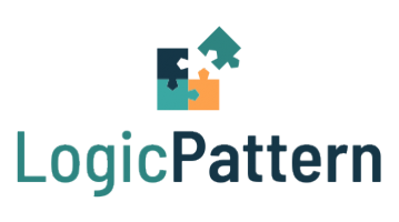 Logo for Logicpattern.com