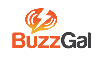 Logo for Buzzgal.com