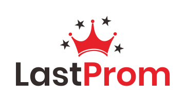 Logo for Lastprom.com
