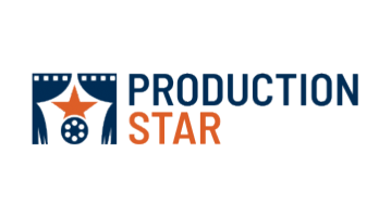 Logo for Productionstar.com