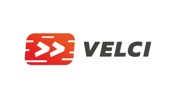 Logo for Velci.com