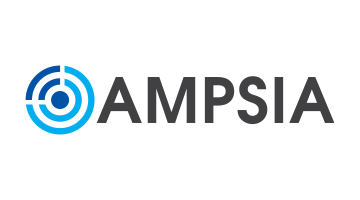 Logo for Ampsia.com