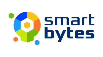 Logo for Smartbytes.com