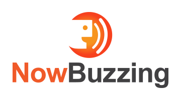 Logo for Nowbuzzing.com