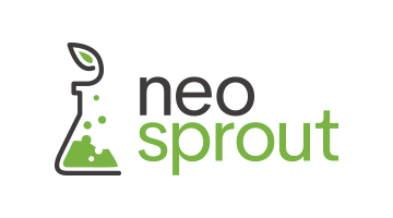 Logo for Neosprout.com