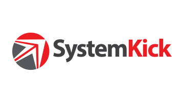 Logo for Systemkick.com