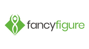 Logo for Fancyfigure.com