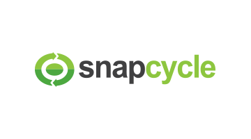 Logo for Snapcycle.com
