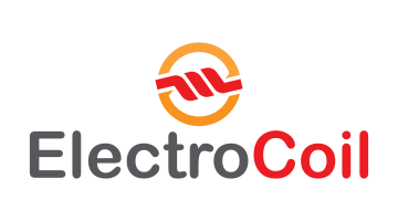 Logo for Electrocoil.com