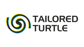 Logo for Tailoredturtle.com