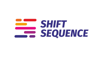 Logo for Shiftsequence.com