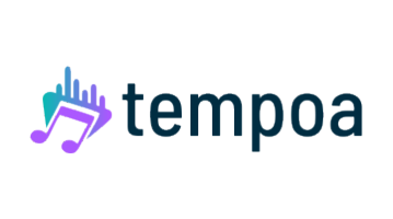 Logo for Tempoa.com
