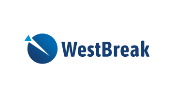 Logo for Westbreak.com