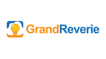 Logo for Grandreverie.com