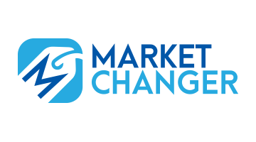 Logo for Marketchanger.com