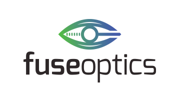 Logo for Fuseoptics.com