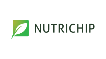 Logo for Nutrichip.com
