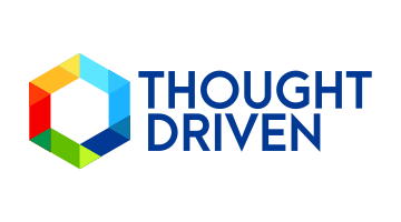 Logo for Thoughtdriven.com