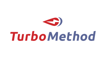Logo for Turbomethod.com