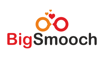 Logo for Bigsmooch.com