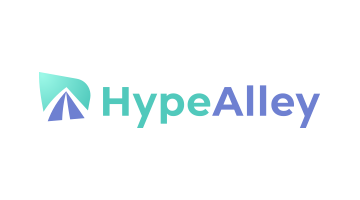 Logo for Hypealley.com