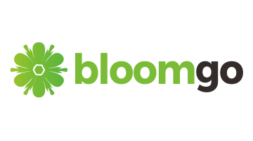 Logo for Bloomgo.com