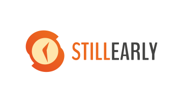 Logo for Stillearly.com