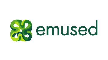 Logo for Emused.com
