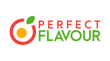 Logo for Perfectflavour.com