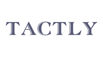 Logo for Tactly.com