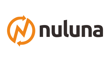 Logo for Nuluna.com