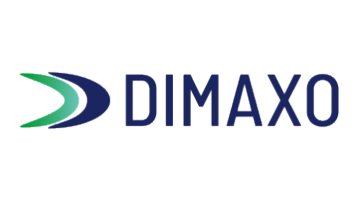 Logo for Dimaxo.com