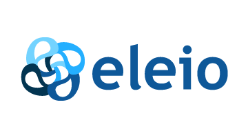 Logo for Eleio.com