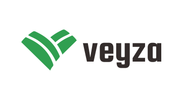 Logo for Veyza.com