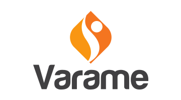 Logo for Varame.com
