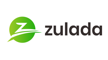 Logo for Zulada.com