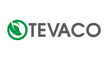 Logo for Tevaco.com