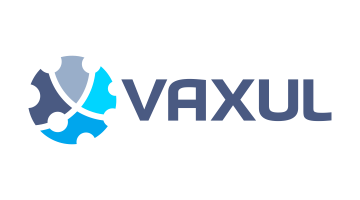 Logo for Vaxul.com