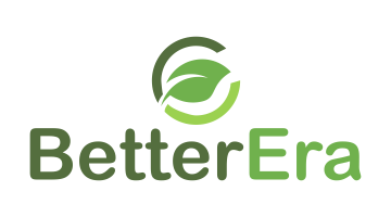 Logo for Betterera.com