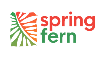 Logo for Springfern.com