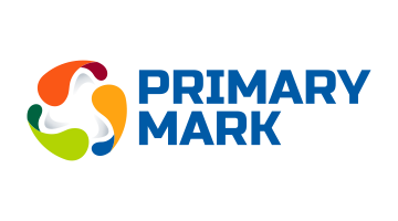 Logo for Primarymark.com