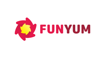 Logo for Funyum.com