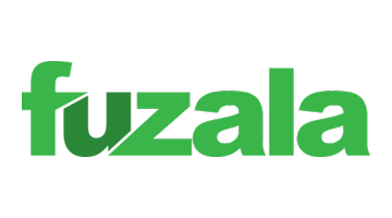 Logo for Fuzala.com